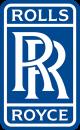 Rolls-Royce-symbol-2048x2048